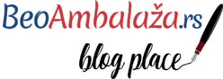 blog.beoambalaza.rs
